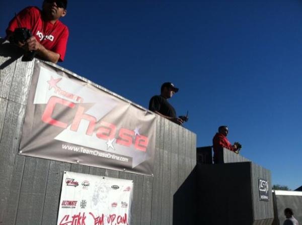 Nitro Challenge 2013 coverage 18