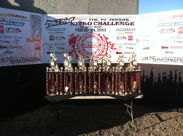 Nitro Challenge 2013 coverage 37