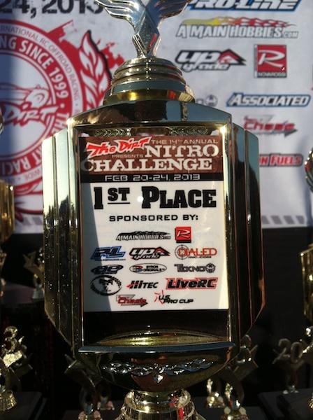 Nitro Challenge 2013 coverage 39