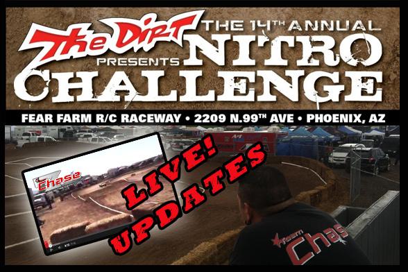 Nitro-Challenge-2013-live-coverage