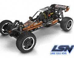hpi-baja-5b-new-model-for-2013