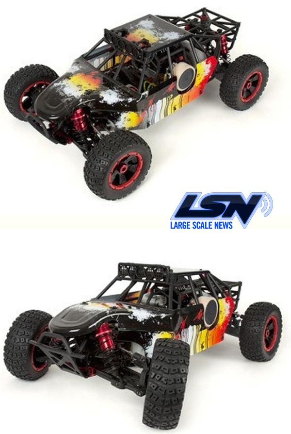 ECX-Large-Scale-1