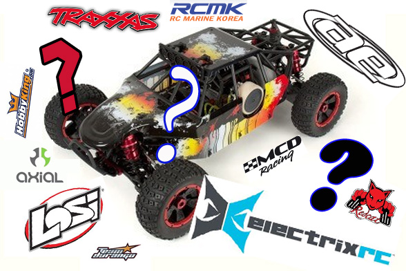 ecx-large-scale-4wd-rc