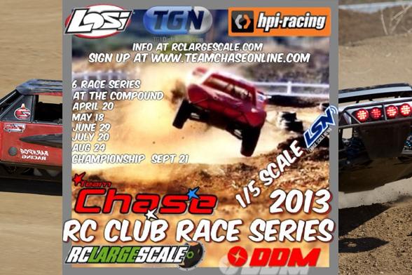 TeamChase-Race-Series