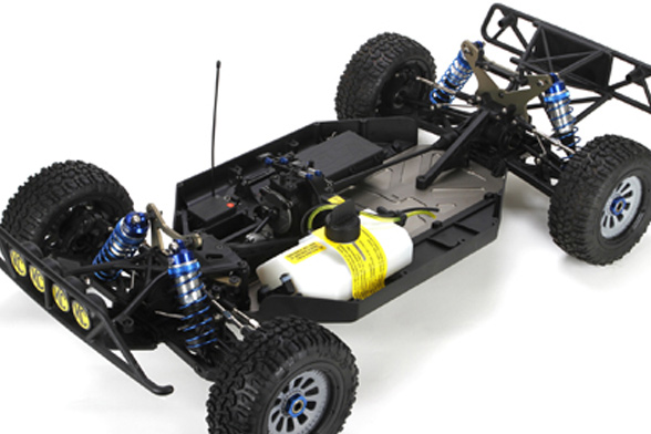losi-5ive-t-roller-1
