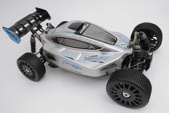 MCD-RR5-15-Scale-Buggy