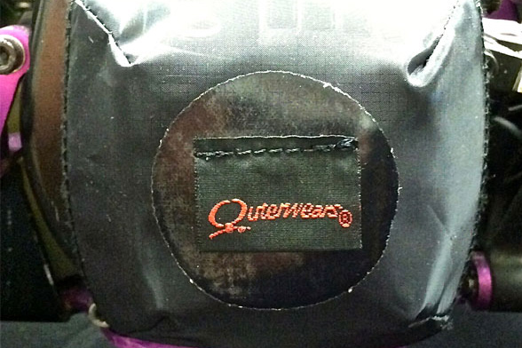 outerwears-kiiler-rc-power-start