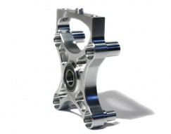losi-dbxl-turtle-billet-clutch-1