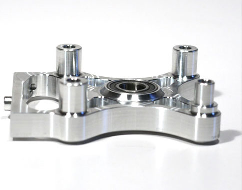 losi-desert-buggy-turtle-billet-clutch-3