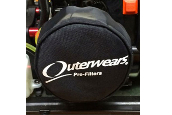 outerwears-losi-desert-buggy-pre-filter
