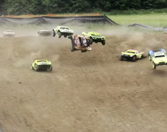 canadian fifth scale nationals video